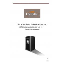 Manuel Chazelles (anciens...