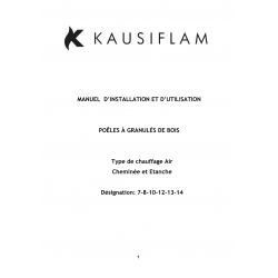Manuel Kausiflam Lea -...