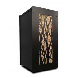 granulebox - version arbres coté droit
