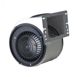 Ventilateur Kausiflam