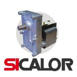 MOTOREDUCTEUR SICALOR