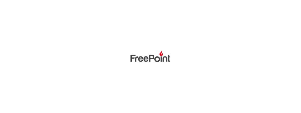 Pièces détachées pour poêle à granulés Freepoint
