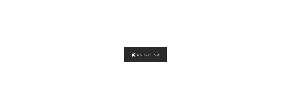 Pièces détachées pour poêle à granulés Kausiflam