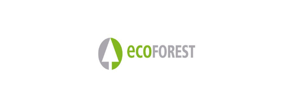 Pièces détachées poêle à granulés Ecoforest